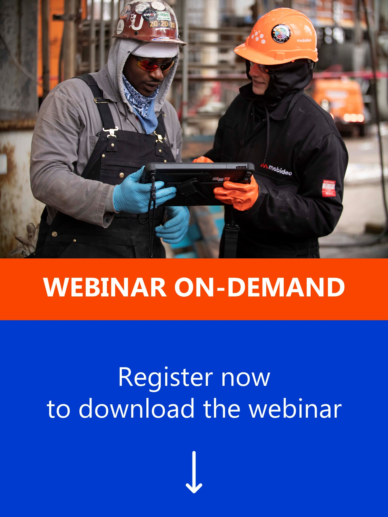 Webinar OD - LP image - What is the path to better maintenance and reliability-1
